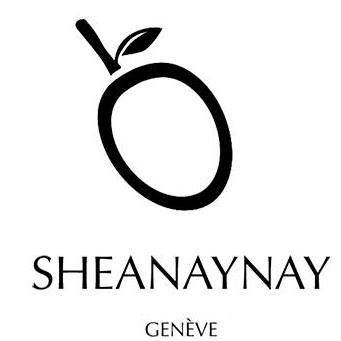 Sheanaynay products