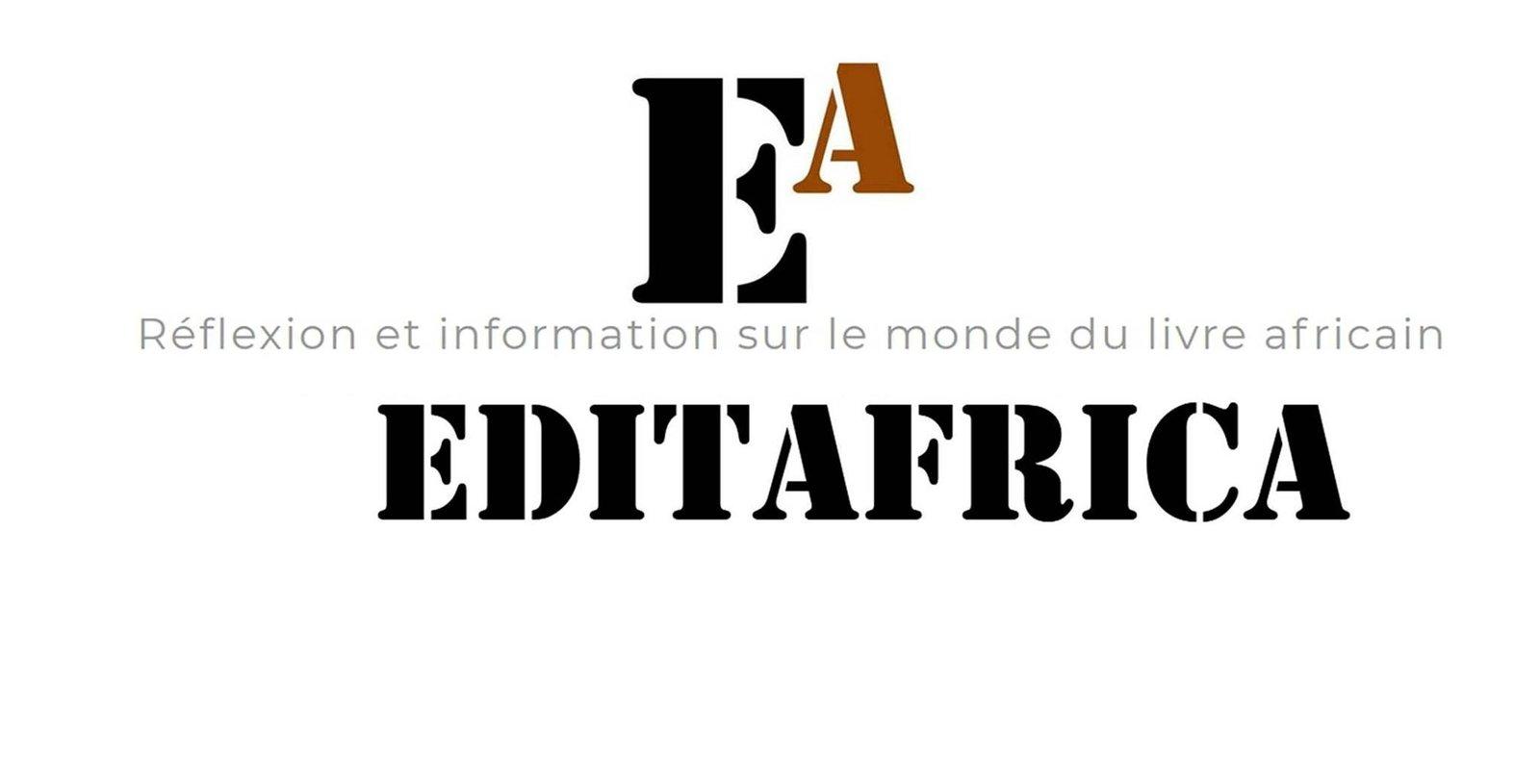EditAfrica