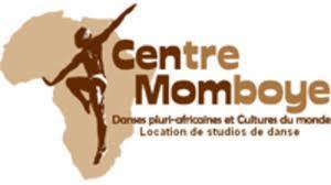 Le Centre Georges Momboye