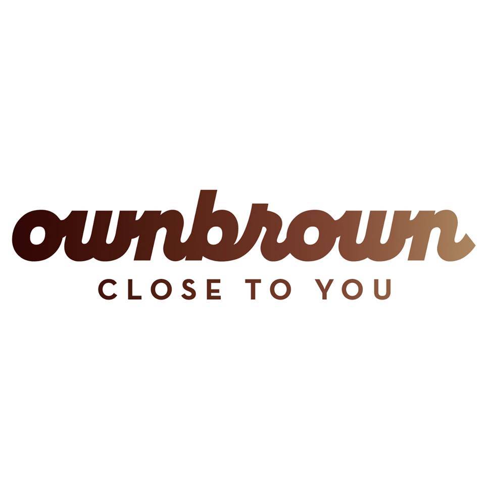 Own Brown